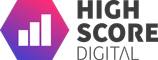 Highscore Digital Logo