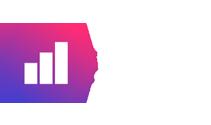 Highscore-Digital Logo 125 Pixel